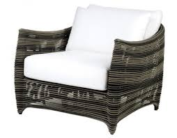 the future of furniture. natural fibers make the st bart chair 2820 perfect for miami outdoor living future of furniture t