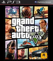 ps3 GTA 5 Full Torrent İndir, GTA V Torrent İndir ps3, Grand theft auto v ps3 torrent indir, grand theft auto 5 ps3 torrent download