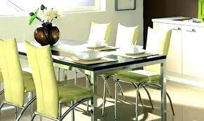 Ikaca Table De Cuisine Ikea Petite Table Petite Table De Cuisine