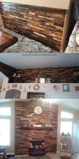 Diy Pallet Projects Remodelaholic 85 Creative Diy Pallet Projects
