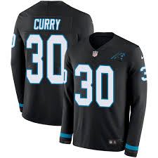 Stephen Jerseys Official Authentic Jersey Curry - Big amp; Panthers Tall