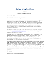 College Cover Letter For School Resume Exquisite Cover Letter