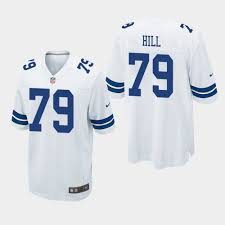 T-shirts And Online Apparel Dallas Shop Other Cowboys Jerseys