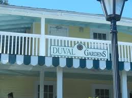 duval gardens key west fl. Duval Gardens: L\u0027hôtel Gardens Key West Fl