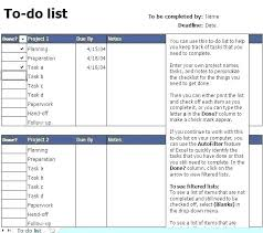 Prioritized To Do Lists Download Employee Phone List Template Word Excel Price Priority Task