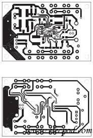 pcm2706 usb sound card circuit diagram circuit wiring diagrams pcm2706 usb sound card schematic