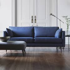 contemporary leather sofa sleeper. cameron shadow contemporary leather sofa sleeper b