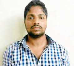 Jamnabai Narsee School authorities had lodged complaints when they found out about the fraud being carried out by Mehfuz Jackey Ahmed Shaikh. File pic - Mehfuz-Jackey-Ahmed-Shaikh