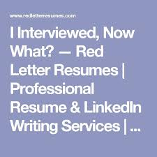 unix resume job argumentative essay on technology 300 argumentative essay topics actual in 2017 essay help