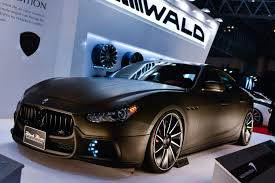 2018 maserati review. beautiful 2018 2018 maserati ghibli s q4 review redesign and price for maserati review e