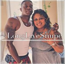 Lil Boosie Quotes Adorable Boosie Quotes On Twitter Boosie Momma Snupe HttptcoyMxjdkUo48