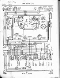 1968 ford f100 wiring diagram mwire5765 199 pictures adorable 1966 ford f100 wiring diagram 1968 ford f100 wiring diagram depict 1968 ford f100 wiring diagram mwire5765 200 screnshoots dreamy 1959