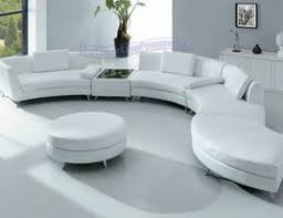 6e3b e8b622f0f84f35bfb1a7476 white leather sectionals leather sectional sofas