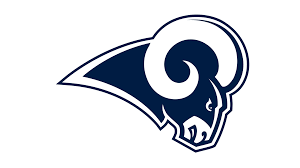 Los Angeles Rams Logo, Los Angeles Rams Symbol, Meaning, History and ...
