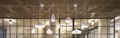 Lampen Für Den Esstisch Ideen Kauftipps Reuter Magazin