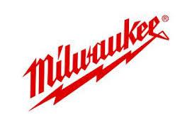 milwaukee tools logo png. milwaukee tools logo png