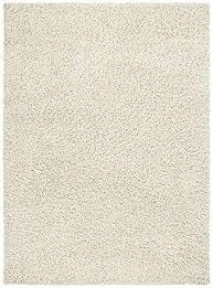 Rugs Flooring Flooring Ideas By Shaggy Rugs