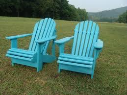 adirondack chairs costco uk. polywood adirondack chairs costco uk