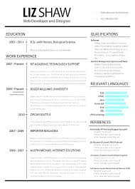Free Resume Database Unique Open When Letters Content Ideas Awesome Free Resume Search Sites