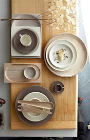 Japanese Dining Set Best 25 Japanese Table Ideas On Pinterest Japanese Dining Table