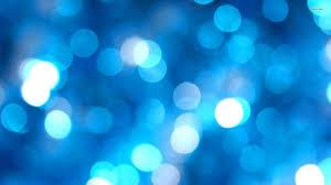 Light Blue Bubble Background Bubbles Animated Wallpaper Blue Background Wallpapers