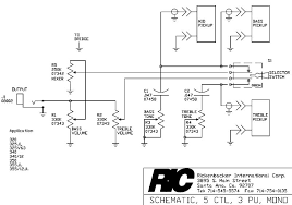 gibson burstbucker 2 wiring diagram wiring diagram and schematic gibson sg p90 wiring diagram digital