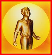 Cam Lâm kỷ niệm 100 năm ngày sinh đồng chí Lý Tự Trọng