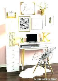 Desk Organization Accessories Pretty Desk Organizers Cute Office Desk  Accessories Cute Office Desk Accessories Cute Office