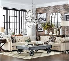industrial home decor industrial home decor84