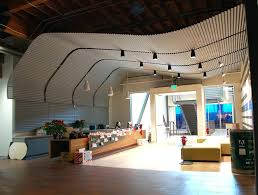 sheet metal ceiling panels acronym for corrugated sheet metal galvanized metal ceiling tiles furniture