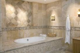 bathtub tile surround ideas photo 1 of 11 bathroom surround ideas 1 bathtub tile surround ideas