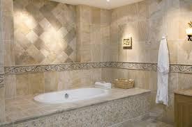 bathtub tile surround ideas photo 1 of 11 bathroom surround ideas 1 bathtub tile surround ideas