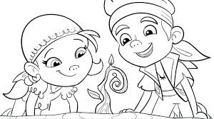 coloring pages disney cars cars coloring pages coloring pages pictures print disney junior cars 2 coloring
