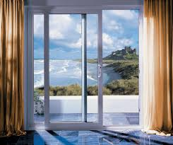 patio doors with blinds inside reviews. image of: sliding patio doors with blinds inside reviews l