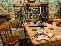 mas de la chapelle. property image23 le mas de la chapelle spirit house of yesteryear provence