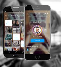 10 minutes launches mobile app to revolutionise global has launched a mobile app for iphone and android to help undergraduate masters and mba students search for their ideal job and connect companies