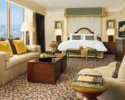 Las Vegas 4 Bedroom Suites Hotels In Las Vegas Travel Tours And Tourism Agency In Lebanon