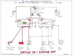 78 vw bus wiring diagram wiring diagram for you • 78 vw bus wiring diagram get image about wiring diagram vw 1971 fuse diagram vw 1971 fuse diagram