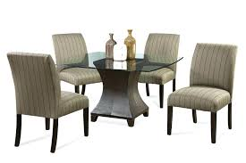 glass dining set hour glass dining set glass top dining table set 4 chairs india