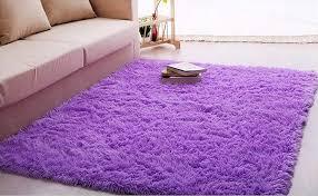 full size of girls area rug baby girl nursery area rugs teenage girl area rugs girls