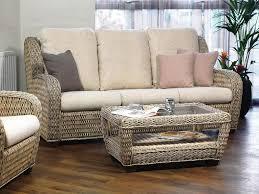 outdoor furniture covers waterproof. Wonderful Covers Image Of Rattan Waterproof Outdoor Furniture Covers On