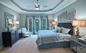 model home interiors md. model home interiors elkridge md peel and stick kitchen backsplash tiles fresh