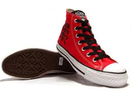 converse shoes black and red. mens converse new canvas shoes red black black,converse sale grey,converse high tops leather,uk official online shop and