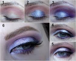 makeup tutorial makeup geek pillow talk