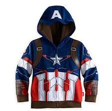 boys hoos for hoo jackets for boys brands s reviews in philippines lazada com ph