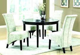 classy dining table elegant dining table set elegant round dining table elegant dining table set fine dining table setting fine dining restaurant tables and