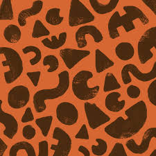 Halloween Patterns Best Inspiration Ideas