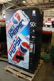 Pepsi Vending Machine Commercial Amazing Coin Co Commercial PepsiDiet Pepsi Can Beverage Vending Machine