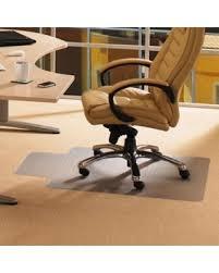 pvc home office chair. \ Pvc Home Office Chair
