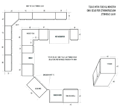 upper kitchen cabinet height 9 foot ceilings ikea dimensions from floor standard between counter